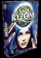 Saga of Ryzom (PC)