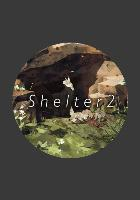 Shelter 2 (PC/MAC/LX) DIGITAL