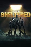 Sheltered (PC/MAC/LX) DIGITAL