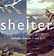 Shelter - The Heart Edition (PC/MAC/LX) DIGITAL