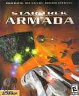 Star Trek: Armada (PC)