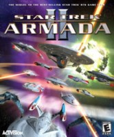 Star Trek: Armada 2 (PC)