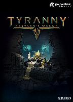 Tyranny - Bastard's Wound DLC (PC/MAC/LX) DIGITAL
