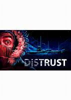 Distrust (PC) DIGITAL