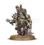 W40k: Death Guard: Foul Blightspawn