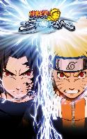 NARUTO: Ultimate Ninja STORM HD (PC) DIGITAL