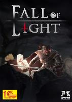 Fall of Light (PC DIGITAL)