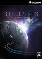 Stellaris: Synthetic Dawn (PC/MAC/LX) DIGITAL