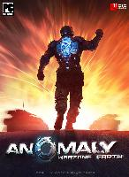 Anomaly: Warzone Earth Mobile Campaign (PC) DIGITAL