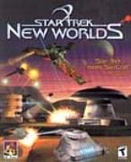 Star Trek: New Worlds (PC)