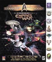 Star Trek: Starfleet Command 2 (PC)