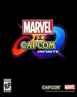 Marvel vs. Capcom: Infinite (PC DIGITAL)