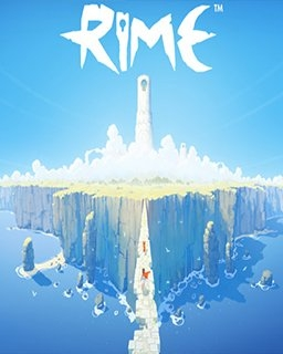RiME (DIGITAL)