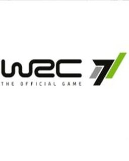 WRC 7 FIA World Rally Championship (DIGITAL)