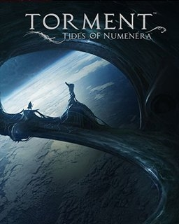 Torment Tides of Numenera (DIGITAL)