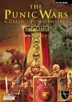 Keltští králové 2: Punské války (PC)