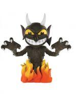 Figurka Cuphead - Devil