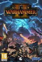 Total War: WARHAMMER II (PC) DIGITAL