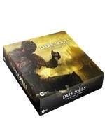 Desková hra Dark Souls (poškozená krabička)