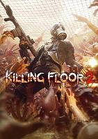 Killing Floor 2 Digital Deluxe Edition (PC) DIGITAL