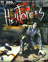 Hell Forces (PC)