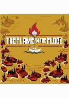 The Flame in the Flood  DIGITAL