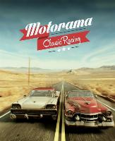 Motorama: Classic Racing (PC) DIGITAL