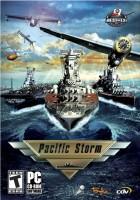 Pacific Storm (PC)