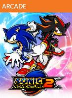 Sonic Adventure 2 (PC) DIGITAL