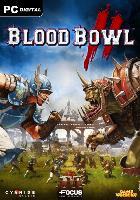 Blood Bowl II (PC) DIGITAL