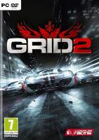 GRID 2 (PC) DIGITAL