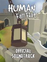Human: Fall Flat Official Soundtrack (PC/MAC/LX) DIGITAL