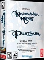 Neverwinter Nights Platinum (PC)