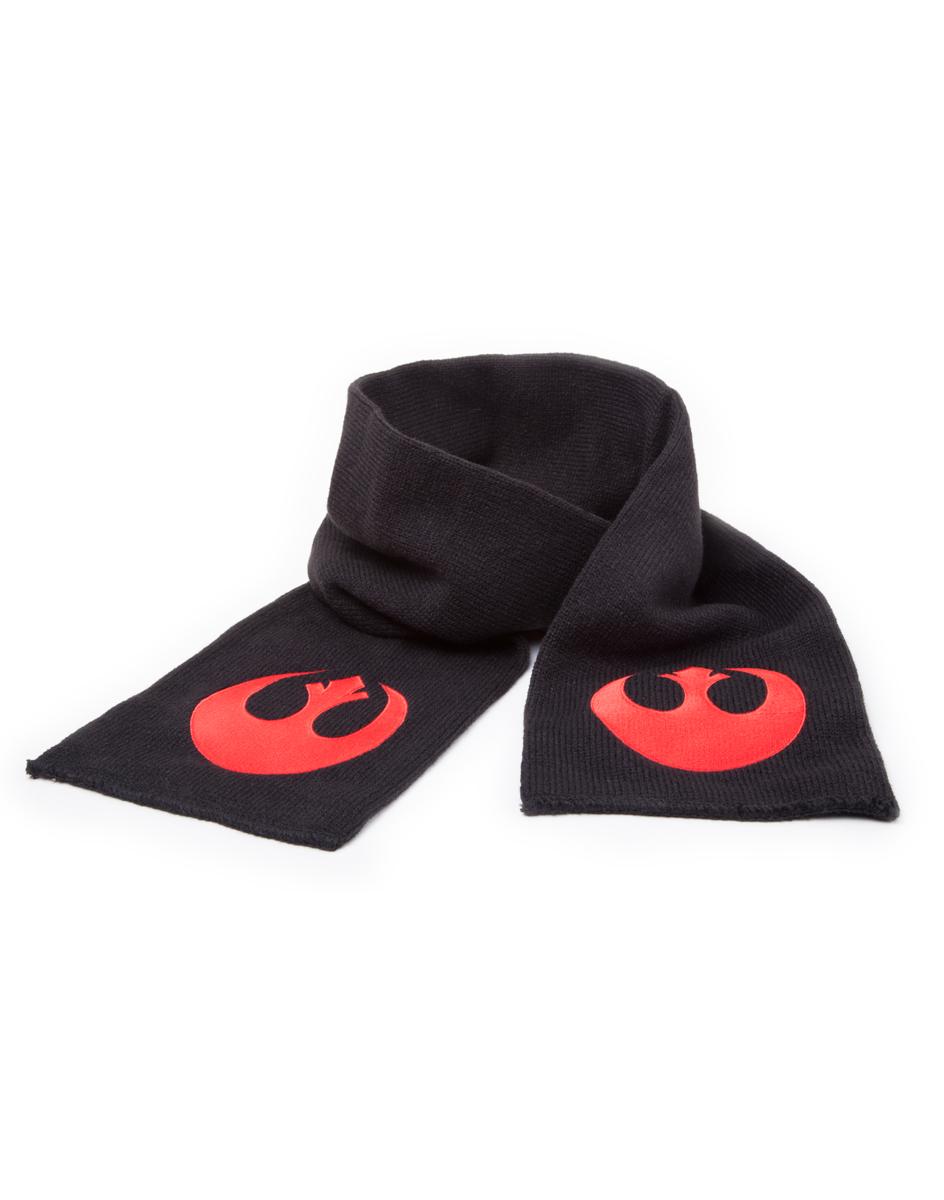 Šála Star Wars - Rebel Alliance Logo (PC)