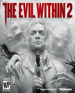 The Evil Within 2 (DIGITAL) (PC)