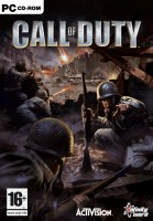 Call of Duty GOTY