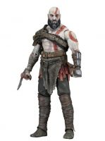 Figurka God of War (2018) - Kratos (45 cm)