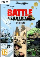Battle Academy (PC) DIGITAL