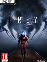 Prey (PC DIGITAL)