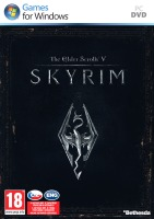 The Elder Scrolls V: Skyrim (DIGITAL)