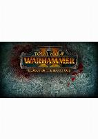 Total War: WARHAMMER II - Blood for the Blood God II DLC (PC) DIGITAL