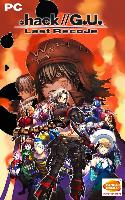.hack//G.U. Last Recode (PC) DIGITAL