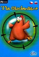 The Chickenator (PC)