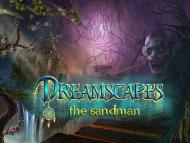 Dreamscapes: The Sandman - Premium Edition (PC) DIGITAL