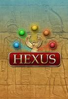Hexus (PC) DIGITAL