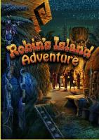 Robin's Island Adventure (PC DIGITAL) (PC)