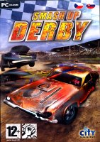 Smash Up Derby (PC)