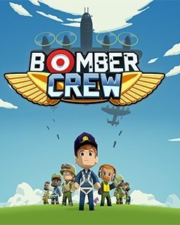 Bomber Crew (PC DIGITAL) (PC)