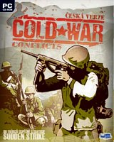 Cold War Conflicts (PC)