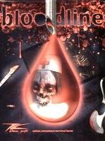 Bloodline (PC)